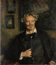portrait_of_august_strindberg_by_richard_bergh_1905