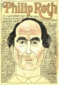 riley-krug-philip-roth