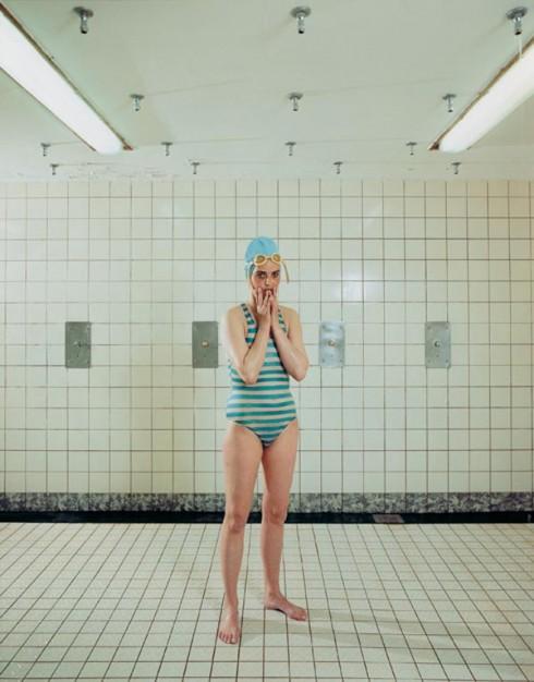 Φωτογραφίες από γυμνές έφηβοι έβενο