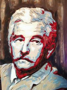 william-faulkner-close-up