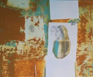 José Rodríguez _Jose Rodriguez_paintings_El_Salvador_Artodyssey (3)