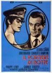 The Night Porter(1974)
