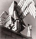Triumph of the will- Riefenstahl inNurember