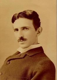 1895-tesla-sarony_-seifer-archives-2