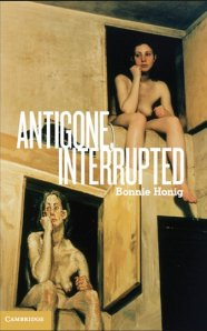 AntigoneInterrupted