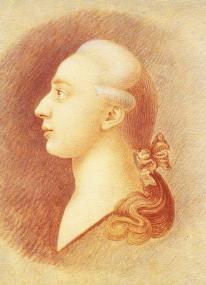 Casanova_ritratto