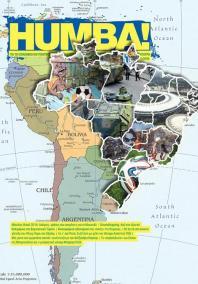 humba16-cover1