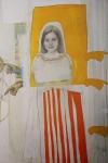 José Rodríguez _Jose Rodriguez_paintings_El_Salvador_Artodyssey (23)