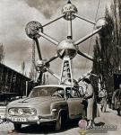 5_EXPO_Bruessel1958