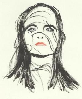 Amélie Nothomb 1