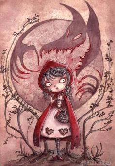 little_red_riding_hood_by_maina