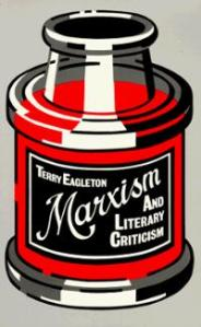 marxism-literary-criticism-terry-eagleton-paperback-cover-art