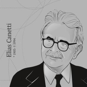 santa_philip_elias_canetti_illustration