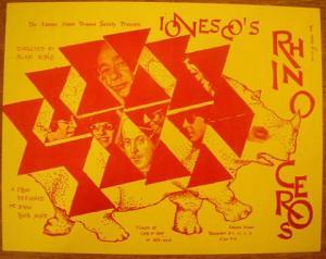 Ionesco_1966