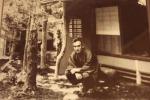 photo of naoyashiga