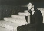 Κατίνα Παξινού (Ηλέκτρα).[1937]