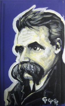 Friedrich_Nietzsche_by_gpr117