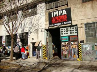 IMPA_