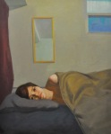 Keita Morimoto_Japan_paintings_artodyssey (22)