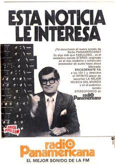 radiopanamericana_marquez_1985_arkivperu1