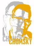 1 – Chomsky_2