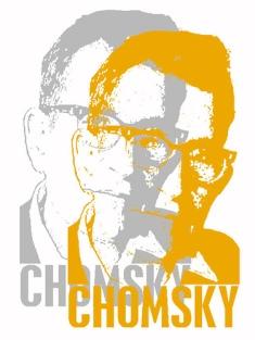 1 - Chomsky_2