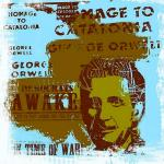 1 – george-orwell-jeff-burgess