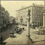 Trieste_intorno_a_1880._Il_Targesteo