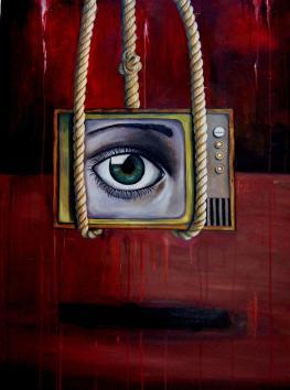 eye-witness-leah-saulnier-the-painting-maniac