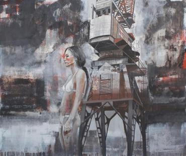 Sahin Demir - Şahin Demir_paintings_Turkey_artodyssey (3)