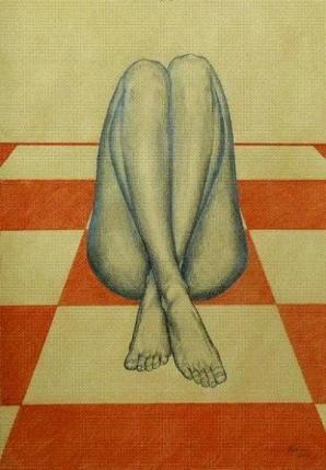 the-legs-sergey-bakir