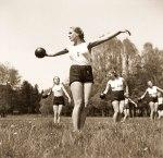 german-girls-gymnastics