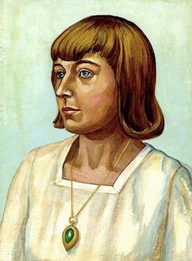 Μαρίνα Τσβετάγιεβα
