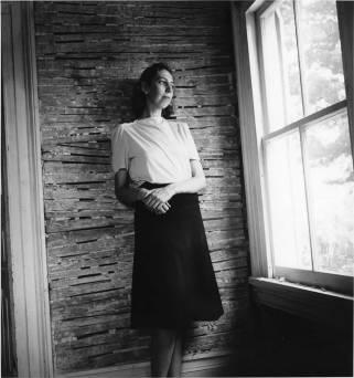 Eudora Welty 1