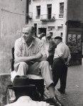 Graham Greene 1