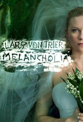 kirsten-dunst-in-melancholia_