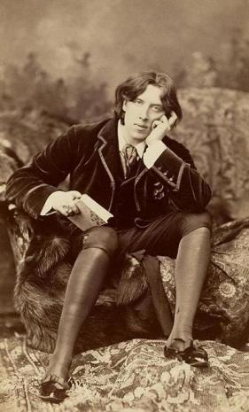 Oscar_Wilde 1