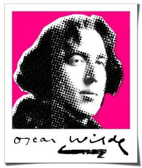 Oscar_Wilde 10