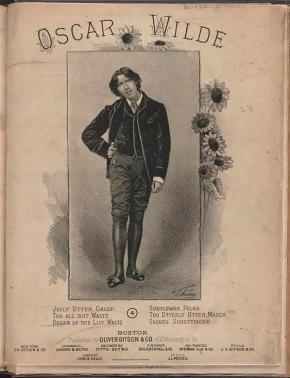 Oscar_Wilde_(Boston_Public_Library)_
