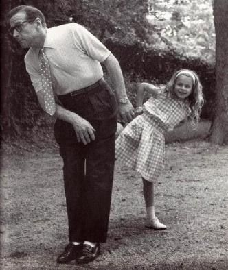 simenon con-la-figlia
