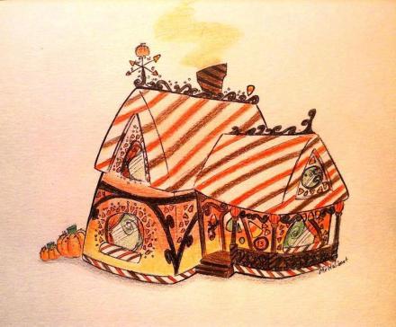 gloyd_orangeboar_s_house_by_mrhaliboot-d6xyteo_