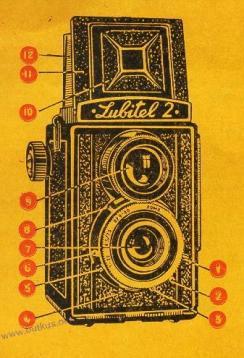 Lubitel