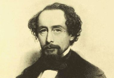charles_dickens_wiki
