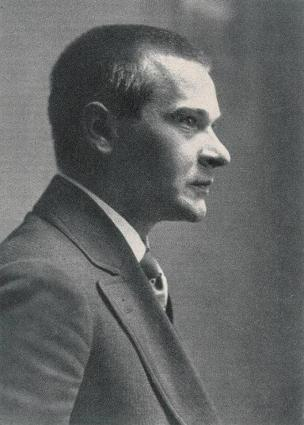 Georg Trakl 1_