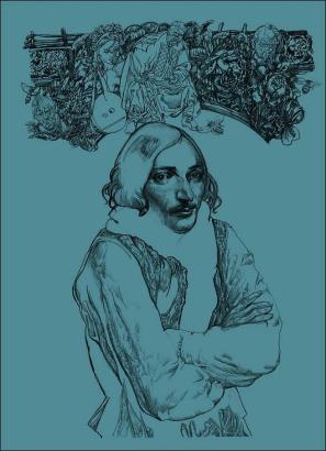 Gogol_1_