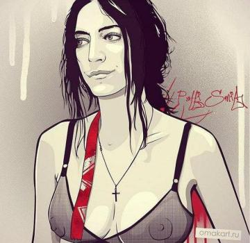 patti_smith_by_mad3-d6t1owv