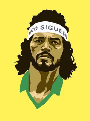 Socrates_