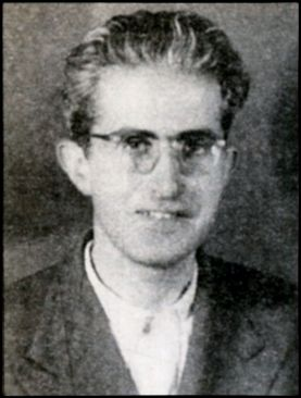 ΝΓΠ, 1946