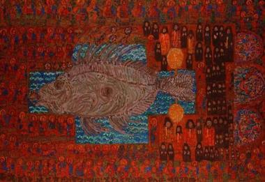 Πεντζίκης Χριστόψαρο, 1978