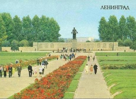 Leningrad_